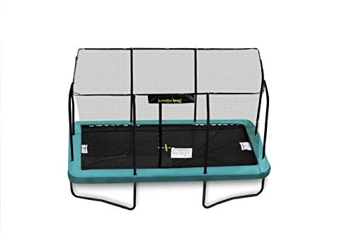 Cama-elastica-rectangular-JumpKing